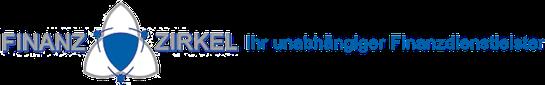 Finanz-Zirkel GmbH