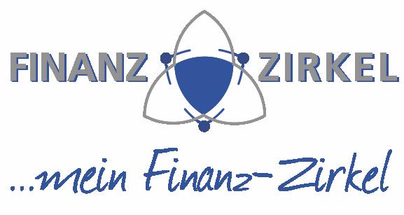 Online Schadensmeldung Finanz Zirkel Gmbh Buckeburg
